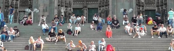 cologne-cathedral-179326__3401